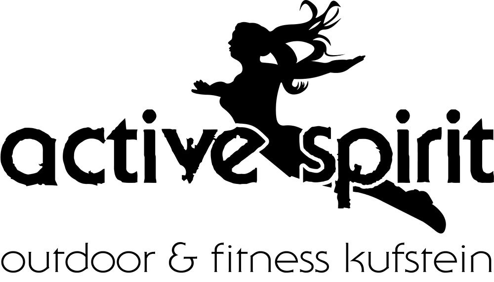 ActiveSpirit