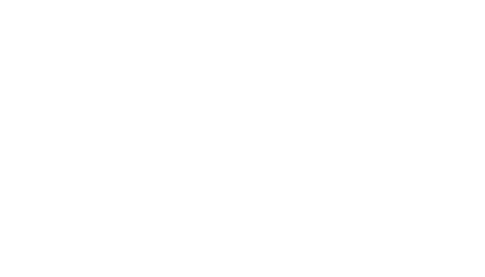 ActiveSpirit.at