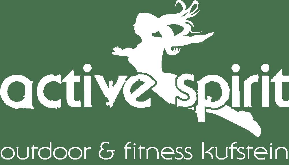 ActiveSpirit.at