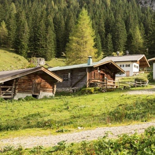 hüttenwandern_wildenkaiser