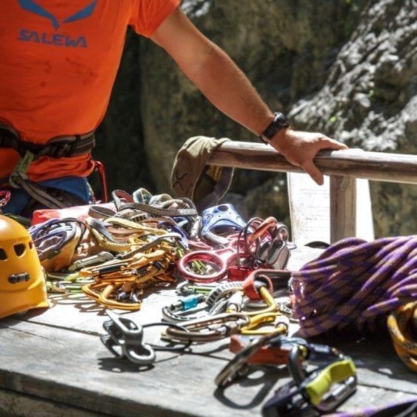 kletterkurs_camp_climbing